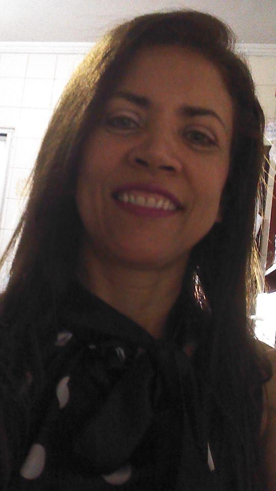 MARIA JOSE DA SILVA FERNANDES